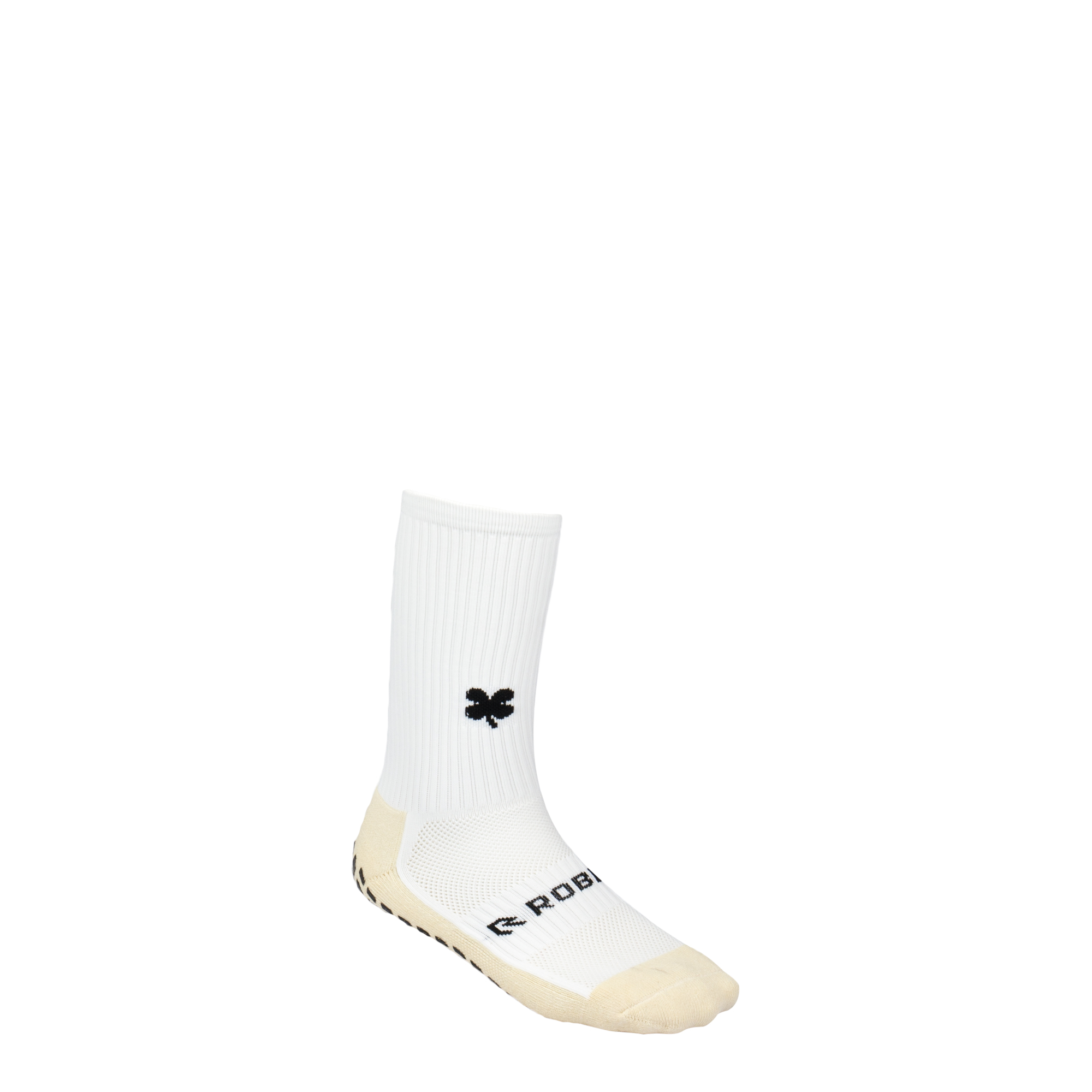 Robey grip sokken (maat 40-46)