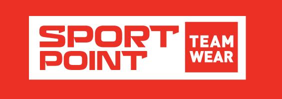 Sportpoint teamwear logo