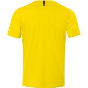 Jako t-shirt Champ 2.0 – kids