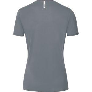 Jako t-shirt Champ 2.0 – woman