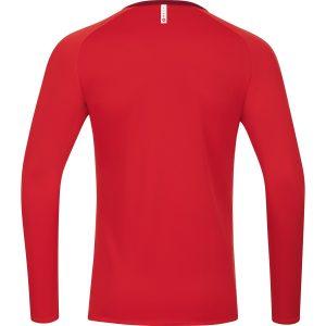 Jako sweater Champ 2.0