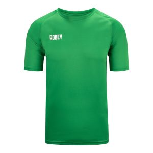 Robey training shirt Counter