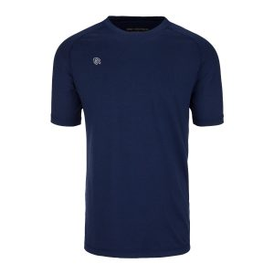 Robey Tech Shirt