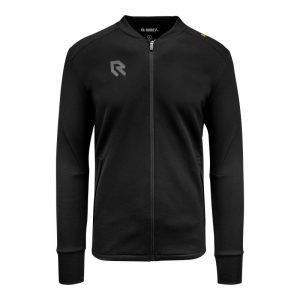 Robey Off Pitch Jacket