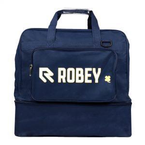 Robey sporttas