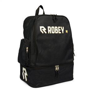 Robey rugtas